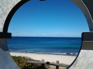 Cottesloe, Western Australia