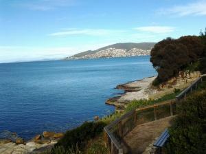 Bellerive Hobart