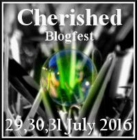 Cherish Blogfest