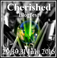 Cherish Blogfest