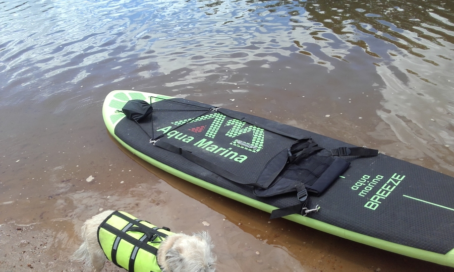 prepared-for-a-paddle